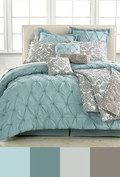 bedroom-color-scheme-light-blue-and-neutrals bedroom-color-scheme-light-blue-and-neutrals