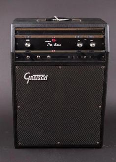 Gretsch Guitars - Are You Currently A New Comer To The Guitar? Types Of Guitar, Types Of Music, Gretsch, Guitar Amp, Acoustic Guitar, Marshall Jmp, Cutaway, Cheap Guitars, Learn Faster