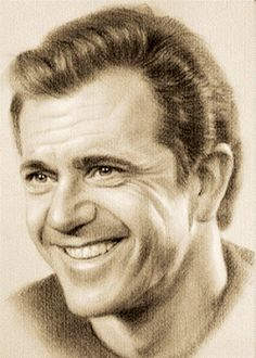 Learn to Draw People - Secrets of portrait drawing