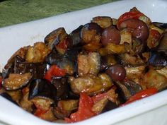 I Love Food, Good Food, Veggie Recipes, Cooking Recipes, Sandwiches, Italian Cooking, Light Recipes, Kung Pao Chicken, Superfoods