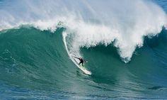 1206DSC Flow, Smooth, Waves, Outdoor, Outdoors, Ocean Waves, Outdoor Games, The Great Outdoors, Beach Waves