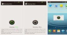 تحميل برنامج طريقة الغاء الواتس اب موبايلي2020 Lestartstop Phone Electronic Products Electronics
