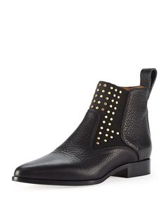 8f0fa77a2d1c 90 best Chaussures images on Pinterest