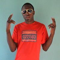 06 Destroy by Bunna Ree on SoundCloud