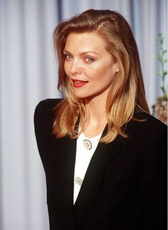 Michelle Pfeiffer - Michelle Pfeiffer Photo (24164902) - Fanpop