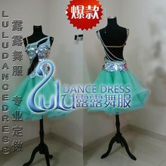 Конкурс бахрома латинский танец платье,сальса платье,бальные платье Румба Чача бальных латиноамериканских танцев платье девушки женщины