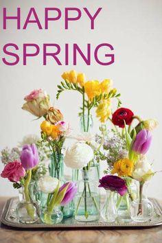 die 22 besten bilder von fr hling spring in 2018 deko fr hling hallo fr hling und sch ne blumen. Black Bedroom Furniture Sets. Home Design Ideas