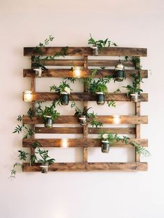 15 Indoor Garden Ideas for Wannabe Gardeners in Small Spaces No patio? No proble… 15 Indoor Garden Ideas for Wannabe Gardeners in Small Spaces No patio? No problem. You can still build a lush.