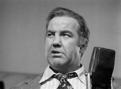 Broderick Crawford All The Kings Men All the King's Men (19...