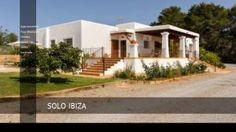Apartamentos Four-Bedroom Holiday home in Santa Gertrudis opiniones y reserva
