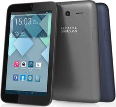alcatel-pixi-7-new
