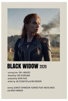 Films Marvel, Marvel Movie Posters, Iconic Movie Posters, Avengers Poster, Minimal Movie Posters, Avengers Movies, Marvel Cinematic, Poster Marvel, Film Polaroid