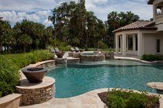 Orlando Areas Premier New Custom Home Builder Orange County Seminole And Lake MaryWinter ParkWinter