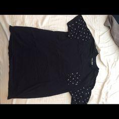 Men's t shirt Medium men's tshirt Tops Tees - Short Sleeve
