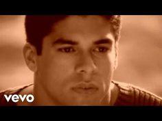 Jerry Rivera - Ese - YouTube