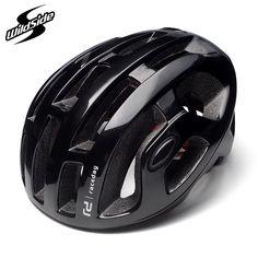==> [Free Shipping] Buy Best 2017 Ultralight Bicycle Helmet 205g Black Green Bike Helmets Casco Ciclismo 54-61cm Integrally-molded Road MTB Helmet Equipment Online with LOWEST Price | 32804071205