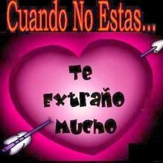 I missing youu I Missed, I Miss You, Romance, Profile, Neon Signs, Love, Quotes, Cards, Amor Youtube