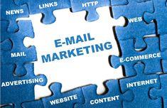 Para tener éxito al emprender el email marketing sigue siendo el rey