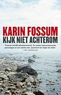 Karin Fossum - boeken - Last updated on: 30-4-2008 15:24:58