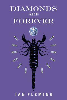 James Bond Books, Comic Covers, Book Covers, Salman Rushdie, Best Novels, Art Base, Superhero, Comics, Artwork
