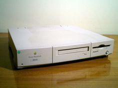 11-Power_Macintosh_6100