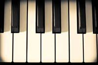 Teaching little kids to read music --- For me, so I can understand what Lil' Man is learning at Piano Lessons