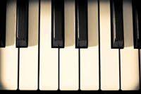 The Teaching Studio--Piano Blog
