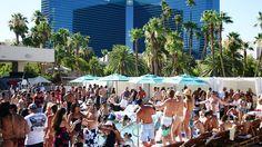 Las Vegas Tourism in USA - Next Trip Tourism