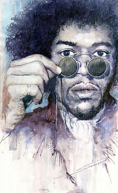 Jimi Hendrix FOLLOW THIS BOARD FOR GREAT CARICATURES OR ANY OF OUR OTHER CARICATURE BOARDS. WE HAVE A FEW SEPERATED BY THINGS LIKE ACTORS, MUSICIANS, POLITICS. SPORTS AND MORE...CHECK 'EM OUT!!