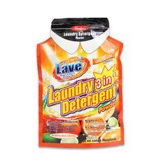 Laundry 3 in 1 detergent - $0.59 each! http://www.4sgm.com/is-bin/INTERSHOP.enfinity/WFS/4sgm-Storefront-Site/en_US/-/USD/ViewProductDetail-StartRedirected;pgid=8uKCiKaqQORSR00pmU_Mlavu0000-cH4gT9L;sid=q7mNVZeiXLONVcSCOAiCV5eo-ivJm8Yw73c=?CatalogCategoryID=xzwKAAIMmesAAAEWKhEbYAJg&ProductUUID=QOIKAAIM_GwAAAFDpkYtvgUR