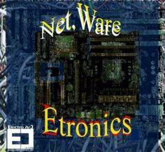 Electro Arc schickt einen neuen Sampler der Net.Ware Reihe ins Rennen. Etronics lautet der Arbeitstitel diesmal. Auch hier wieder ne bunte Mischung aus Alt. Electro bis EBM einige Newcomer und mittlerweile Berühmt & Berüchtigte Namen.