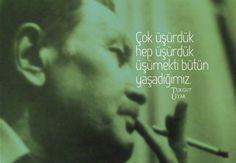 #turgutuyar #edebiyat #şiir #şiirsokakta #sosyalizm #devrim #cheguevara #atatürk