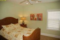 Panama City!  gulf view, private pool, $1500 or $850 for the week!!!  4204 Hurt Street   bchrentals.com