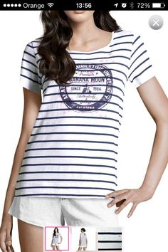 Camiseta American Retro