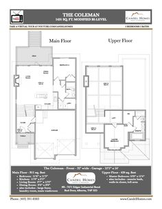Nice Vacation Home House Plans Interior Design