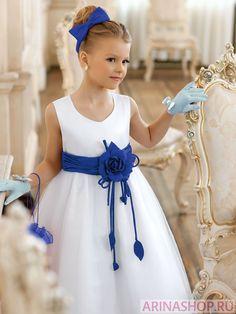 украшения для детского нарядного платья: 19 тыс изображений найдено в Яндекс.Картинках