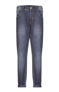 Ανδρικό παντελόνι denim basic   Παντελόνια τζίν - Jeans & Denim - Jeans, Fashion, Moda, Fashion Styles, Fashion Illustrations, Denim, Denim Pants, Denim Jeans