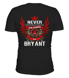 # T shirt Bryant Where My Story Begin back .  tee Bryant Where My Story Begin-back Original Design.tee shirt Bryant Where My Story Begin-back is back . HOW TO ORDER:1. Select the style and color you want:2. Click Reserve it now3. Select size and quantity4. Enter shipping and billing information5. Done! Simple as that!TIPS: Buy 2 or more to save shipping cost!This is printable if you purchase only one piece. so dont worry, you will get yours.