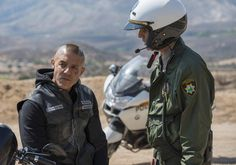 Sons of Anarchy - Episode 6.06 - Salvage - Sons Of Anarchy Photo (35979885) - Fanpop