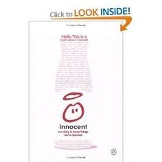 Muy bueno si quieres emprender. A Book About Innocent: Our Story and Some Things We've Learned