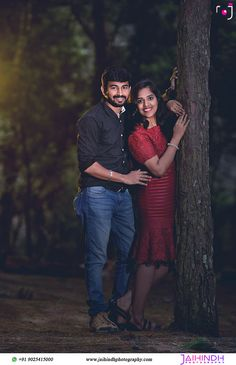 Indian Wedding Poses, Indian Wedding Couple Photography, Photo Poses For Couples, Pre Wedding Poses, Wedding Couple Poses Photography, Couple Picture Poses, Couple Photoshoot Poses, Wedding Photoshoot, Wedding Shoot