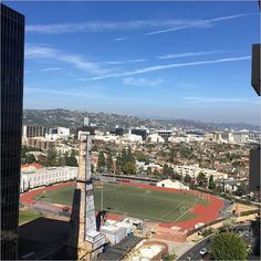 $699,900 - Los Angeles, CA Condo For Sale - 2160 Century Park East -- http://emailflyers.net/45992