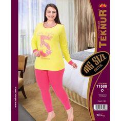 ملابس نسائية منزلية (بيجاما) - صناعة تركية فاخرة
