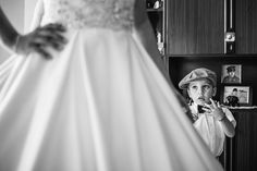 Photo by Daniele Torella of July 07 on Worldwide Wedding Photographers Community