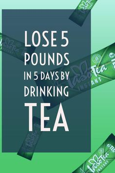Iaso tea only $44.95/month supply