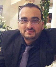 Site de rencontre matrimonial musulman