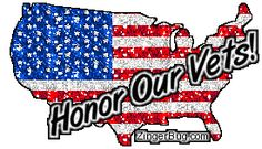 veterans day clip art free | veterans day greetings and glitter graphics veterans day is celebrated ...