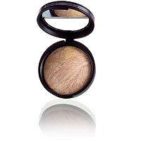 Laura Geller Beauty - Balance N Brighten #ultabeauty