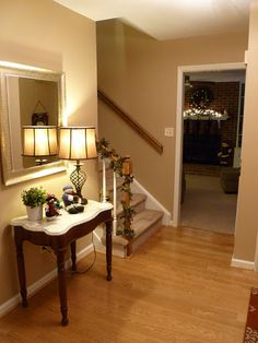 1000 Images About House Makeover On Pinterest Taupe Benjamin Moore Paint And Paint Paneling