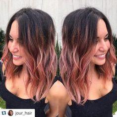 Consulta esta foto de Instagram de @gemmalouisebutler • 24 Me gusta